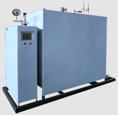 Электропарогенератор 75-390 кВт