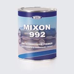 Грунт антикоррозийный Mixon 992,  0.7 л