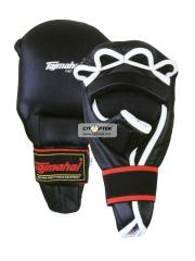 Gloves for hand-to-hand fight of COBRA PMT 06 A of