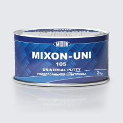 Putty universal MIXON-UNI 2 of kg