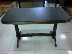 Table sliding MS-1.3