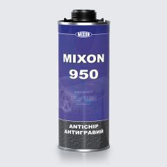 Антигравий Mixon 950, 1 л
