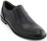 Туфли школьные для мальчиков 33-305