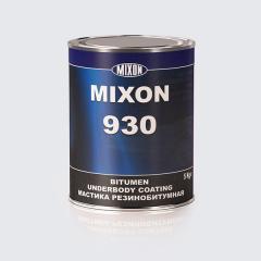Mixon 930 mastic. 2,5 kg