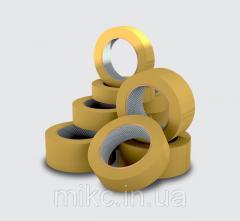 Adhesive tape painting Mixon Masking Tape 6143 60
