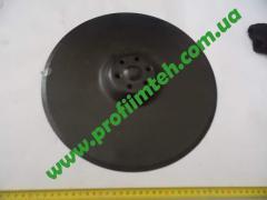 23010201 disk, HORSCH seeder