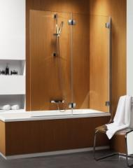 Шторки для ванной Carena PN