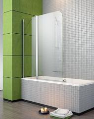 Шторки для ванной  Eos II PND