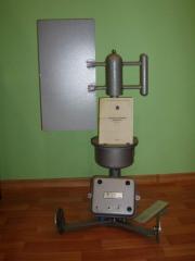 SDV-1M wind pressure signaling device