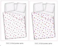 Bed fabrics of 220 cm / 70327_06