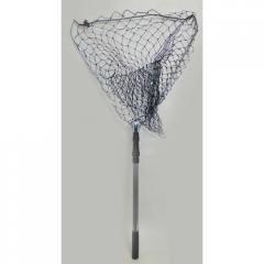 Podsak CC 500 triangular, croup. grid