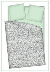 Bed fabrics of 220 cm / 70396_09 Dollars