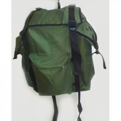 Backpack 2G-65