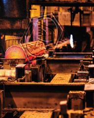 Furnaces and heat-treating equipment