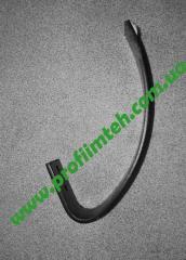 00330141 Pruzhinny element of 60х8,5 mm, HORSCH