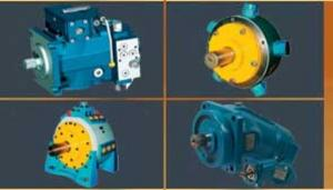 Pumps: 50HP.; 50HC.; PLANK BEDS, ATsN; To us, it