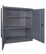 Case tool ShI-20/2P