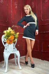 Chanel Chanel's dress black Dresses for