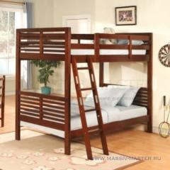 Bunk bed Hera