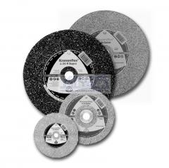 Circles and discs for cutting, grinding, grinding, sawing