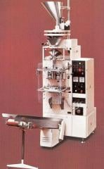 Packing machine of BTH 41.