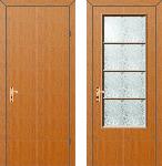 Двери межкомнатные София