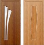 Двери межкомнатные Братислава