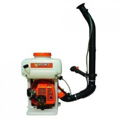 FORTE 3WF-650 motor-sprayer