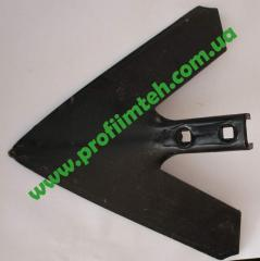6131350003 paw of 400 mm for HORSCH cultivator