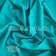 Bifleks (turquoise)