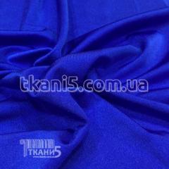 Bifleks (Electro-blue)