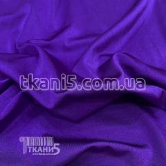 Bifleks (violet)