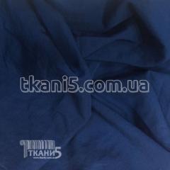 Parachute (blue)