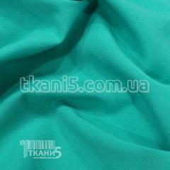 Bengalin (turquoise)