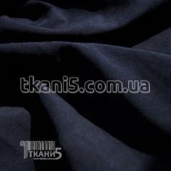 Bengalin (darkly blue)