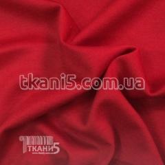 Bengalin (red)