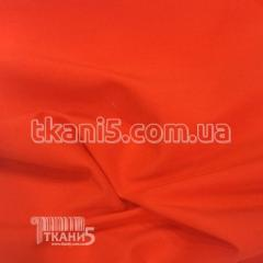Bengalin (orange)