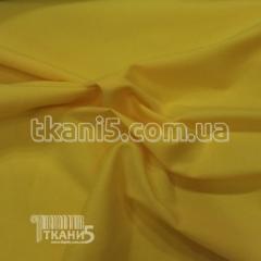 Bengalin (yellow)
