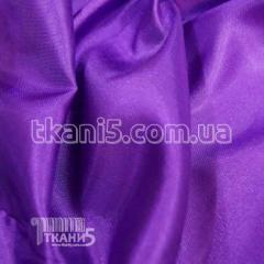 Taffeta (violet)