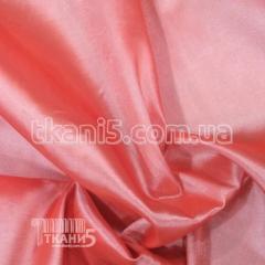 Taffeta (pink)