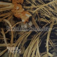 Ткань Подкладка kamish