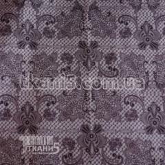 Ткань Подкладка l2