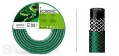 """Hose watering 3-layer 1/2"""" (12 mm),"""