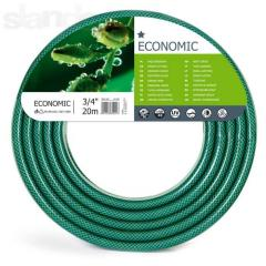 """Hose watering 3-layer 3/4"""" (19 mm),"""