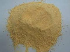 Foaming agent azodikarbonamid