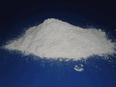 Antimony oxide (III)