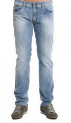Мужские джинсы GAS 1145030955