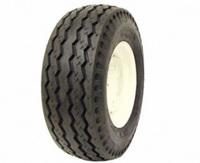 Tires 9.5L-15 SpeedWays I-1 Farm