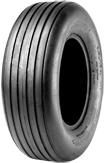 Tires 9.5L-15SL Galaxy RIB Implement I-1 8PR 112B