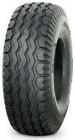 Tires 11.5 80-15.3